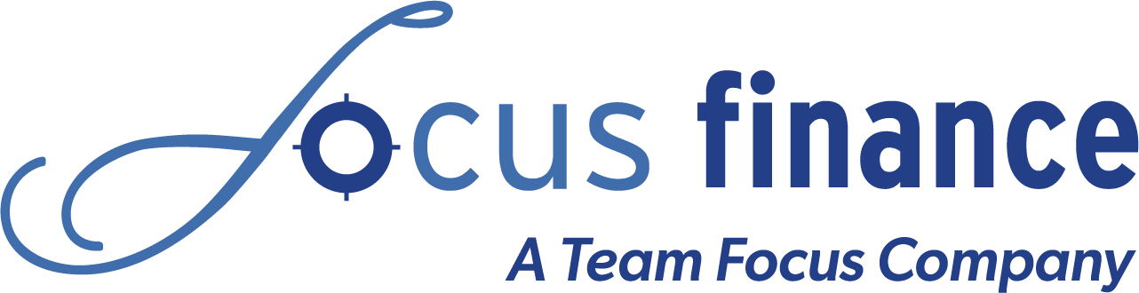 Focus Finance, LLC