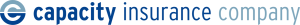 Capacity_Insurance_NoTag_SML