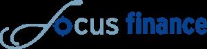 Focus_Finance_SML