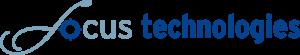 Focus_Technologies_SML